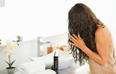 Dlaczego warto używać innych kosmetyków niż olejku tamanu?